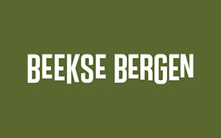 Beeksebergen.nl