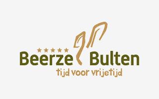 Beerzebulten.nl