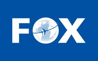 Fox.nl