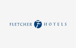 Hotelzutphen.nl