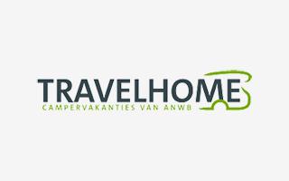 Travelhome.nl