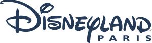 Disneylandparis.com