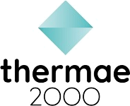 Thermae.nl