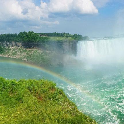 photodune 15907436 niagara falls l