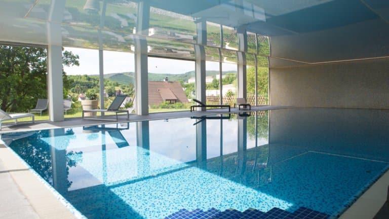 4 Dagen Naar Het Sauerland Incl Halfpension Zwembad En Sauna Voor 99