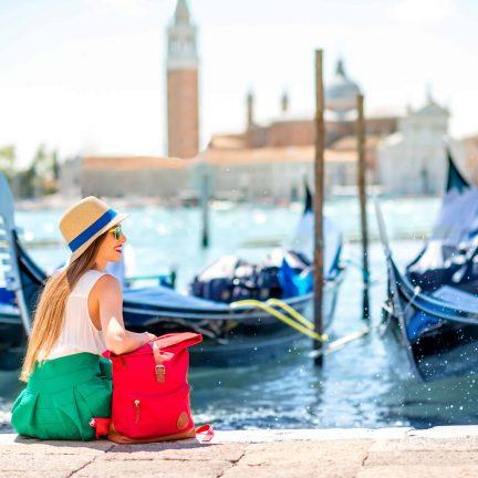 De 10 mooiste steden van Italië