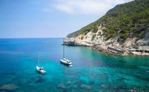 Alua Soul Alcudia Bay in Alcudia, Mallorca