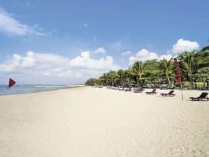 Mercure Resort Sanur Bali in Sanur, Bali