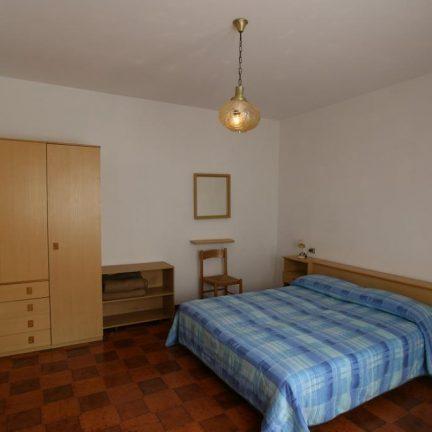 Appartement Villagio Lido in Cavallino, Italië