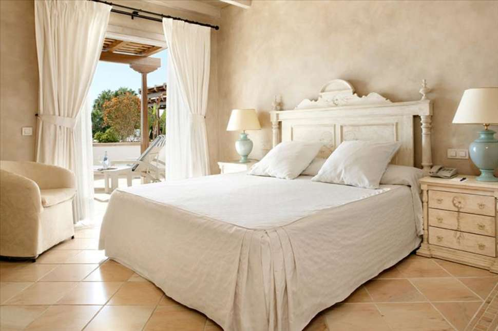 Spinningzaal van Princesa Yaiza Suite Hotel Resort in Playa Blanca, Lanzarote