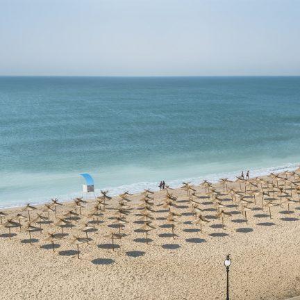 Gouden Strand in Bulgarije