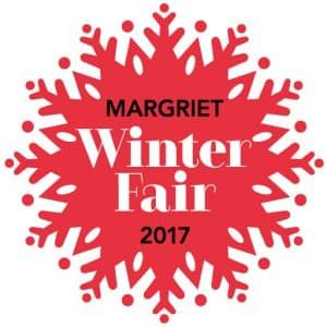 Margriet Winterfair in Brabanthallen, Den Bosch