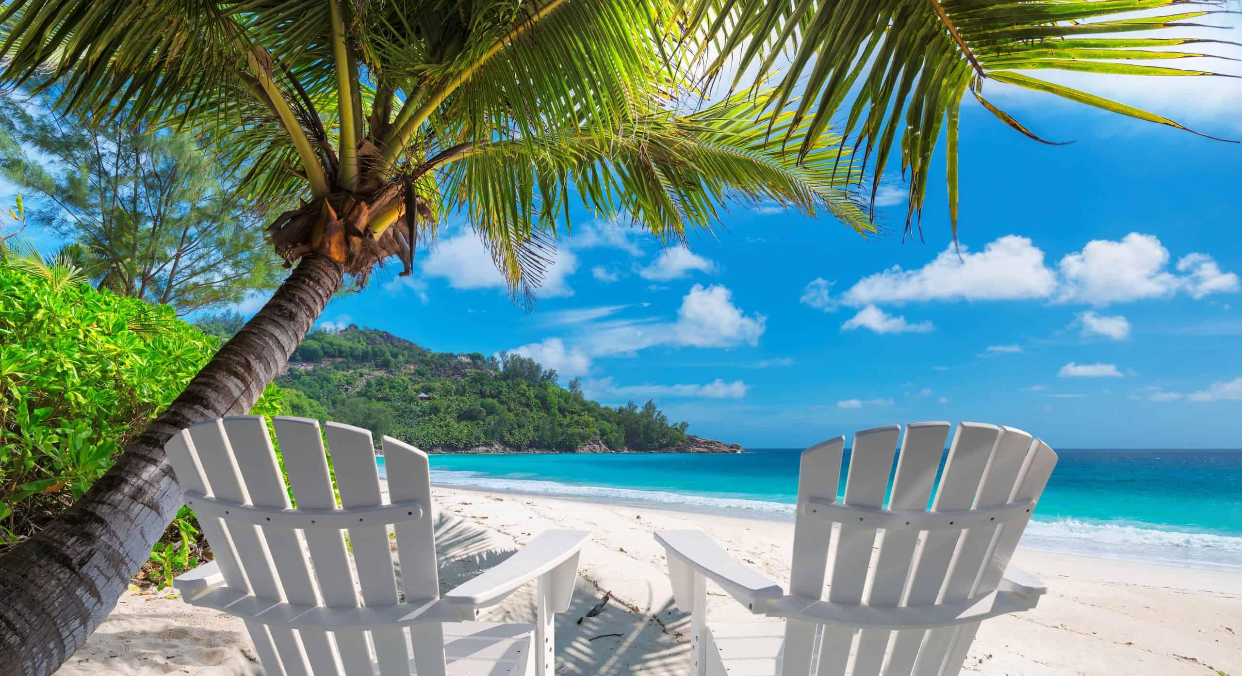 Goedkope Jamaica vakantie aanbiedingen en last minutes