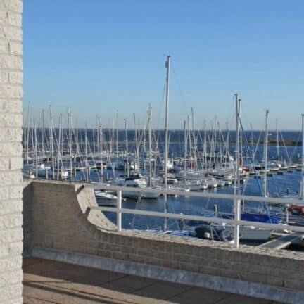 roompot marina port zelande